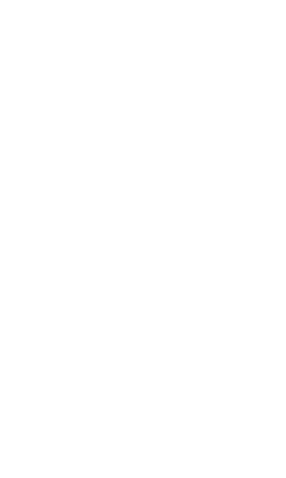 Walker Executive Coaching